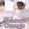 FSG SHINHWA CHANGJO
