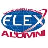 Flex Alumni