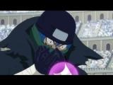Fairy Tail Хвост Феи Прикол по аниме Озвучка Anсord (Анкорд)