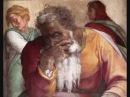 Durante Lamentationes Jeremiae Prophetae Mov 7 9 9