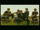Grupo Mojado-Piensa En Mi (video oficial) HD