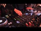 Oneman ft. Newham Generals Boiler Room London DJ Set + Live Freestyle