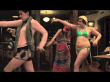 HBO Girls Season 3 Episode 7 Dance