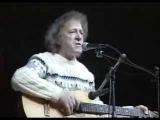 Юрий Кукин - Песня о листьях (1998)