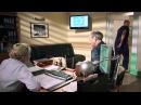 ▶️ Склифосовский 4 сезон 21 серия - Склиф 4 - Мелодрама | Фильмы и сериалы - Русские мелодрамы