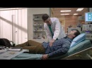 ▶️ Склифосовский 4 сезон 17 серия - Склиф 4 - Мелодрама | Фильмы и сериалы - Русские мелодрамы