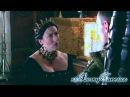 The Tudors Catherine s Speech A Tribute
