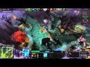 Epick Fail Phantom Assasin vol 1 Best Invoker