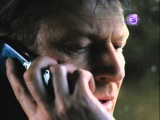 Сайлент Хилл. 21 декабря в 21:00 | Трейлеры. Кино на ТВ-3 | Телеканал ТВ-3