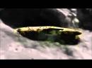Нло Секретные съёмки с Луны Интересное, страшное и невероятное видео, явление