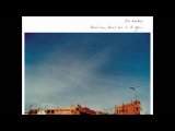 Tim Hecker - Haunt Me, Haunt Me Do It Again Full Album