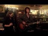 Nat Wolff Feat. Amy Cervini - Monday Afternoons (Live)