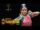 Bharatanatyam | Vinimaya | by Vidhya Subramanian