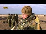 Как десантники готовятся к прыжкам с парашютом