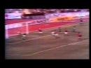 Кубок Африки-1986. 07.03.1986. Сенегал - Египет - 10