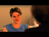 Я влюблен в тебя, отрывок из фильма