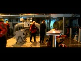 Вне времени — Русский трейлер (2015)