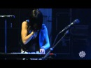 Phantogram - Lollapalooza - 2014 - Full Set - 1080p Full HD