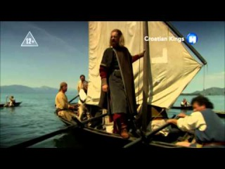Короли Хорватии (трейлер)