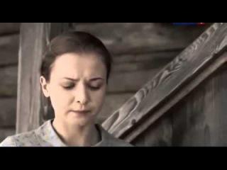 """КЛАССНЫЙ ФИЛЬМ, СОВЕТУЮ ПОСМОТРЕТЬ - """"Жена генерала"""" 1-я серия (Русские фильмы, Русские мелодрамы)"""