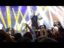 Gee ft Zambalgarav - Yunii toloo (Live)