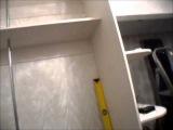 сборка шкафы-купе KOMANDOR!!!