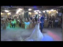 Arman Liliya Haykakan Harsaniq 2014 Harsi Par Armenian wedding армянски свадьба