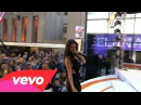 Selena Gomez Good For You Citi Concert Today Show