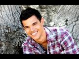 Тэйлор Лотнер   Taylor Lautner актер   Актер, Певец, Фильм - Сумерки все части