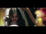 Dilek Türkan - Bana Bir Aşk Masalından - Dailymotion video