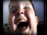 Повар Crazy Frog (Axel Foley Theme) - RYTPMV
