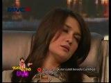 [FULL] Dibongkar Rahasia Luna Maya @Suka-Suka Uya 30-01-2014