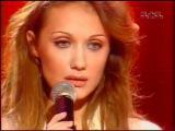 Евгения Власова Yevgeniya Vlasova - Я буду -(I will )