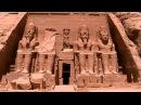 Egypt - Luxor, Abu Simbel, Aswan in HD