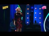 Любовь Успенская - Карусель (Легенды Ретро FM 2011)