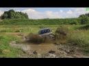 Mitsubishi L200 / Лучший обзор Митсубиcи Л200