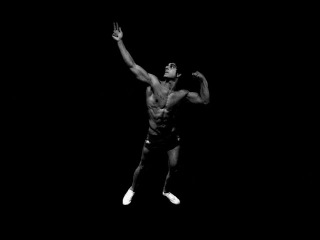 Zyzz - More Than Just a Body