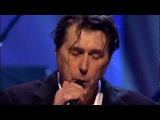 Bryan Ferry - Jealous Guy 2007-02-10 London