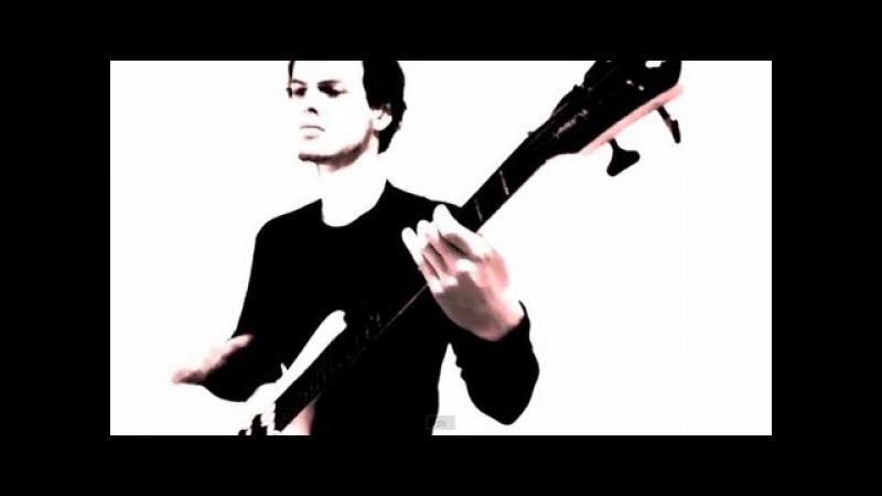 Nathan Navarro - Chemical