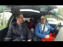 BMW 5 series 530i (E60) - Большой тест-драйв (б/у) / Big Test Drive - БМВ 5 серии 530i
