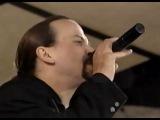 Tower of Power - Full Concert - 081592 - Newport Jazz Festival (OFFICIAL)
