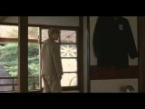 Grave of the Fireflies Live-Action 2008 full movie English Subtitle