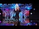 Bad Boys of Ballet Dance Company Performs With Perfect Timing - Americas Got Talent 2014
