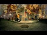 Slum Village - Tainted