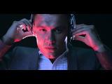 DJ Gold Sky feat.Brioli - Do You Remember