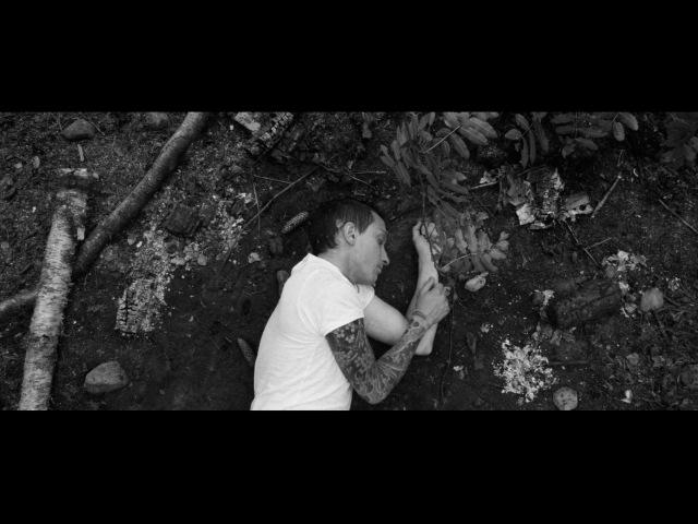 Ассаи «Happy End» – Алексей Косов человекбудущего