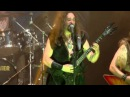 Black Messiah - Windloni (Live At Wacken Open Air 2013) (Bluray/HD)