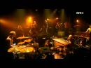 Jaga_Jazzist-What_We_Must_Sessions-Live_At_Cosmopolite.avi