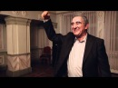 Михаил Казиник в Риге Лекция о классической музыке 1 часть