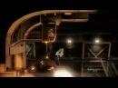 MechWarrior Cinematics Collection [I, II, III, IV, MWLL, (V), MWO]